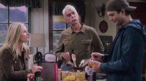 Trailer For Final Season Of Sam Elliott's Show 'The Ranch' Debuts