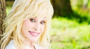 New Contest Gives Fans Chance To Meet Dolly Parton