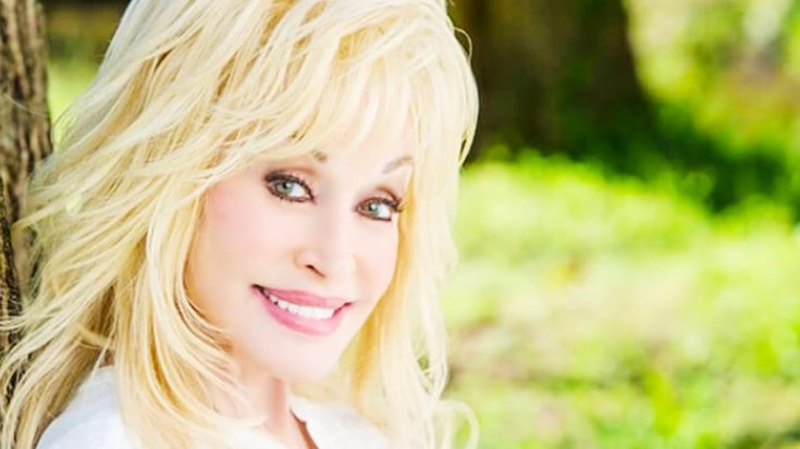 New Contest Gives Fans Chance To Meet Dolly Parton | Classic Country Music Videos