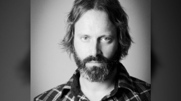Neal Casal – Guitarist For Willie Nelson, Shooter Jennings – Passes Away At Age 50