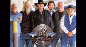 Fair That Canceled Confederate Railroad Show Tries To Pay Them – Band Refuses