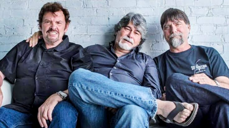 Alabama Cancels More Shows Due To Randy Owen's Continued Health Issues | Classic Country Music Videos