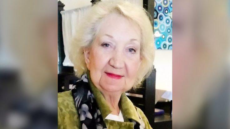 Pam Tillis' Mother, Doris Yvonne Tillis, Has Passed Away