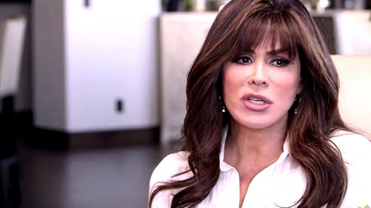 Marie Osmond Was Shamed After Son's Suicide | Classic Country Music Videos