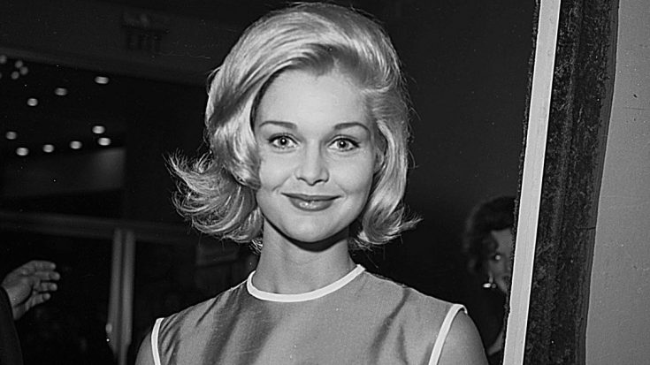 'Return To Peyton Place,' 'Poseidon Adventure' Actress Carol Lynley Dies At 77 | Classic Country Music Videos