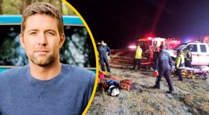 Names Of Josh Turner's 7 Injured Crew Members Released