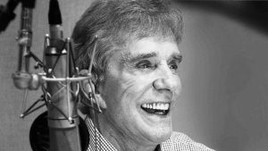 Award-Winning Country Radio Host Bob Kingsley Dies From Bladder Cancer