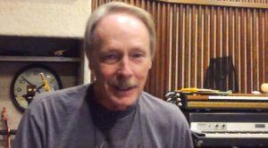 Steve Cash, Member Of Ozark Mountain Daredevils, Has Passed Away