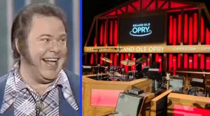 Grand Ole Opry, 'Hee Haw' Returning To TV On January 1 – Plus 16 New Country Music-Centric Shows