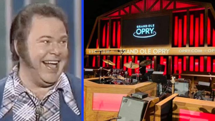 Grand Ole Opry, 'Hee Haw' Returning To TV On January 1 – Plus 16 New Country Music-Centric Shows | Classic Country Music Videos