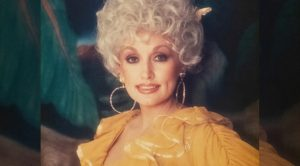 Dolly Parton's Hidden Music To Be Released After She Dies