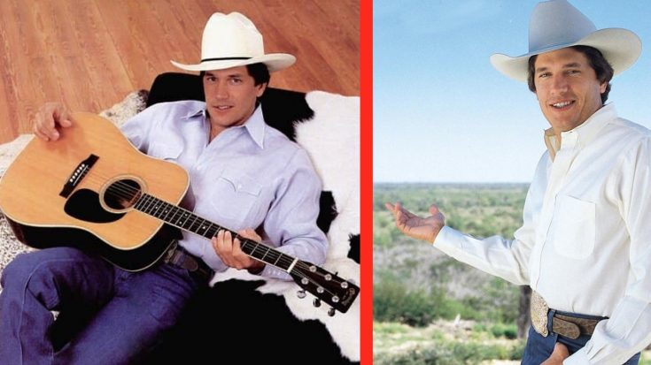 George Strait's $300 Million Net Worth Towers Over Singers Like Reba & Alan Jackson | Classic Country Music Videos