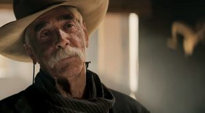 "Sam Elliott Takes On ""Old Town Road"" For Super Bowl Commercial"