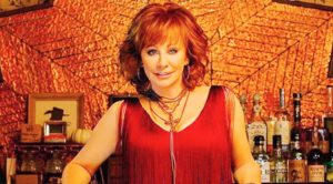 "Reba Is Proud She ""Survived Divorce"" In Past Decade, She Says In Interview"