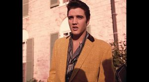 """Elvis Confessed His Lovers """"Didn't Really Know Him"""" – Bodyguard Recalls"""