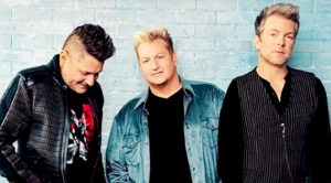 "Rascal Flatts Clarify Farewell Tour – They're Not Saying ""Goodbye"" For Good"