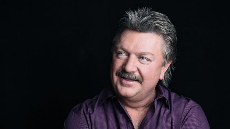 Country Singer Joe Diffie Has Died From Coronavirus Complications | Classic Country Music Videos