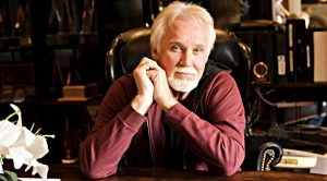 "Kenny Rogers' Family To Hold Public Memorial ""At A Later Date"" Due To Coronavirus"