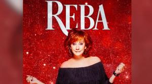 Reba McEntire Postpones Her 2020 Tour Until July