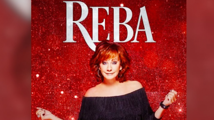 Reba McEntire Postpones Her 2020 Tour Until July | Classic Country Music Videos
