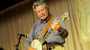 """Dueling Banjos"" Musician Eric Weissberg Passes Away At 80"