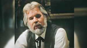 Kenny Rogers' Sister Shares Personal Memories Of The Late Country Artist
