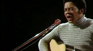 """Lean On Me"" Soul Singer Bill Withers Dead At 81"