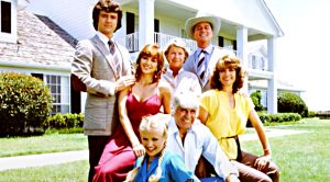 """29 Years Ago """"Dallas"""" Aired Its Final Episode"""