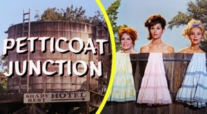 "1960s Sitcom ""Petticoat Junction"" Was Based On This Real-Life Missouri Hotel"