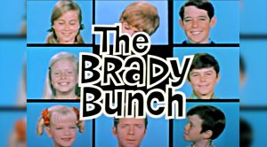 "The Kids Of ""The Brady Bunch"" – Where Are They Now?"