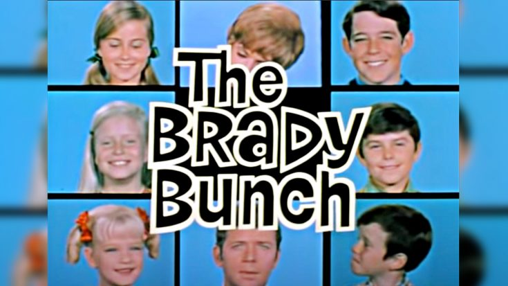 """The Kids Of """"The Brady Bunch"""" – Where Are They Now? 