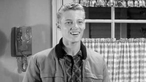 Actor Ken Osmond Dead at Age 76