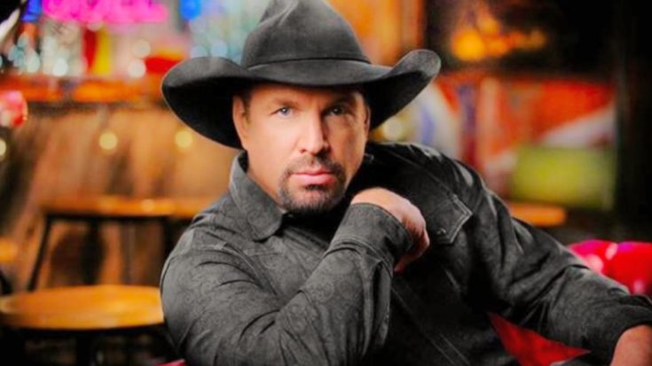 Garth Brooks Debuts 2 New Songs & They Are Now Available To Stream | Classic Country Music Videos