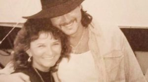 "Tim McGraw Sings Of Finding Comfort In Mom's Voice In ""I Called Mama"""