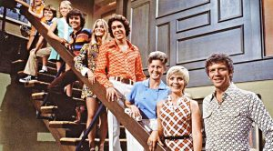 "5 Little-Known Facts About ""The Brady Bunch"""