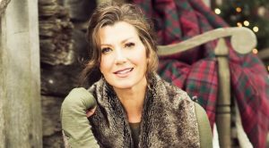 "Update On Amy Grant Following Heart Surgery: Everything ""Went Well"""