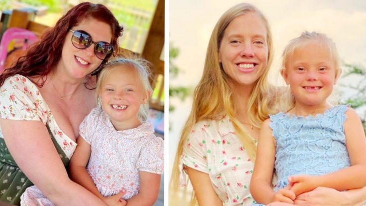 Rory Feek Shares New Pictures Of Indy With Her Big Sisters Heidi & Hopie | Classic Country Music Videos
