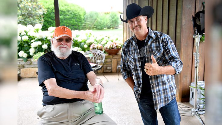 Charlie Daniels' Gave Final Interview Just Weeks Before Death | Classic Country Music Videos