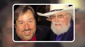 Charlie Daniels Jr. Shares How Hospital Staff & Police Honored Father After His Death