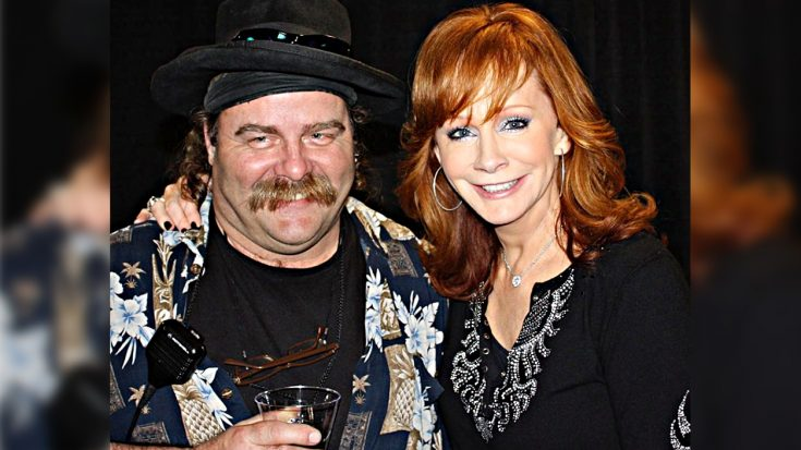 Reba McEntire Mourns Death Of Close Friend   Classic Country Music Videos