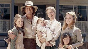 """Where The Cast Of """"Little House On The Prairie"""" Is Now"""