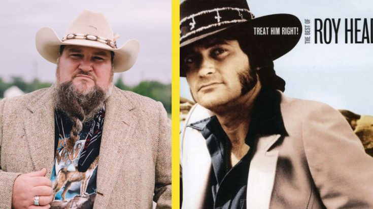 Sundance Head's Chart-Topping Father Dead At 79   Classic Country Music Videos