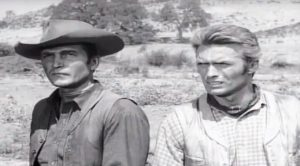 """7 Facts About """"Rawhide"""""""