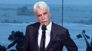 7 + Facts About Sam Elliott