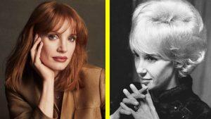 New George Jones & Tammy Wynette Series Casts Starring Role