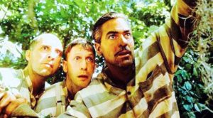 "Cast Of ""O Brother, Where Art Thou?"" To Reunite For Film's 20th Anniversary"