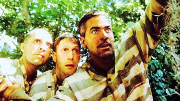 """Cast Of """"O Brother, Where Art Thou?"""" To Reunite For Film's 20th Anniversary 
