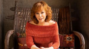 Reba To Star In New 'Fried Green Tomatoes' TV Series