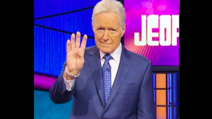 Billy Ray Cyrus, Marie Osmond, & Others Mourn Death Of Alex Trebek   Classic Country Music Videos
