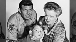 """Why Andy Griffith Didn't Get Along With """"Aunt Bee"""" Off-Screen"""